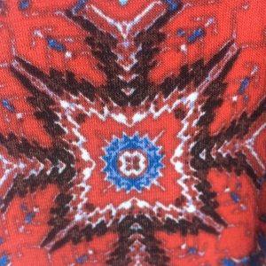 Maggy London Dresses - Maggy London Sheath Long Sleeve Dress